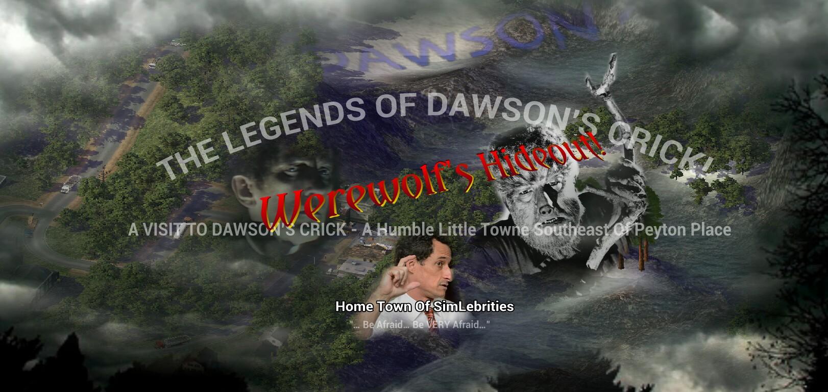 DAWSONS%20CRICK%20LANDING%20PAGE.JPG?psid=1